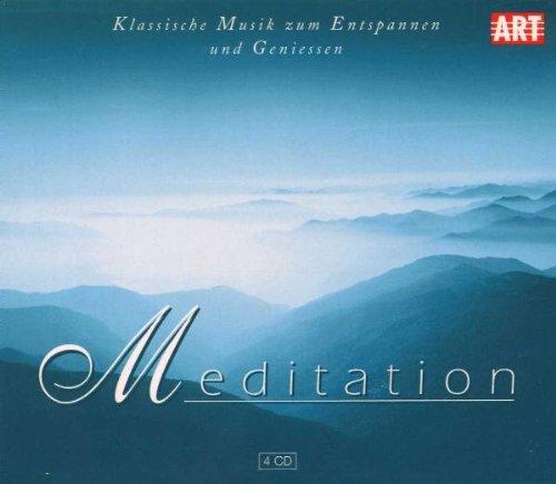 P. Rösel - Meditation (Klassische Musik zum Ent...