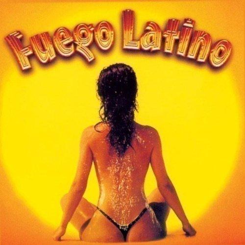 Vari - Fuego Latino