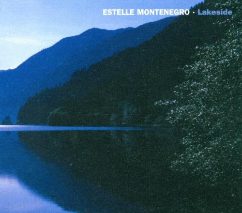 Estelle Montenegro - Lakeside
