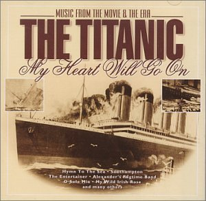 Various - The Titanic