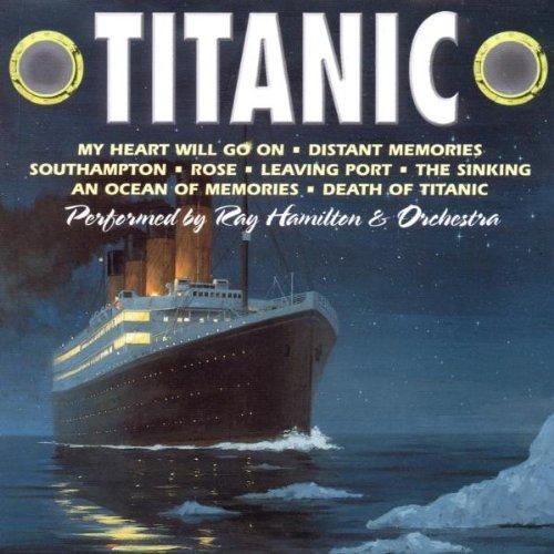 Various - Titanic 1