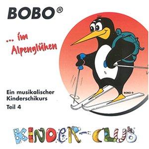 Various - Bobo im Alpenglühen,Teil 4