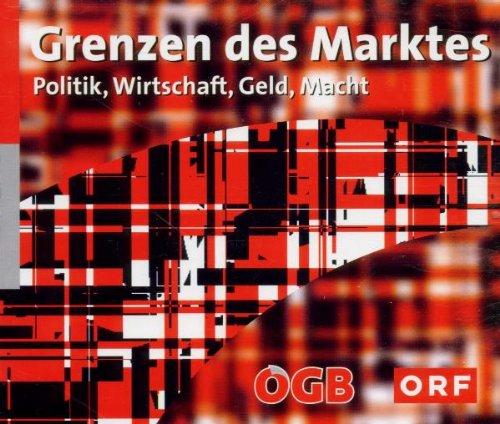 Various - Grenzen des Marktes