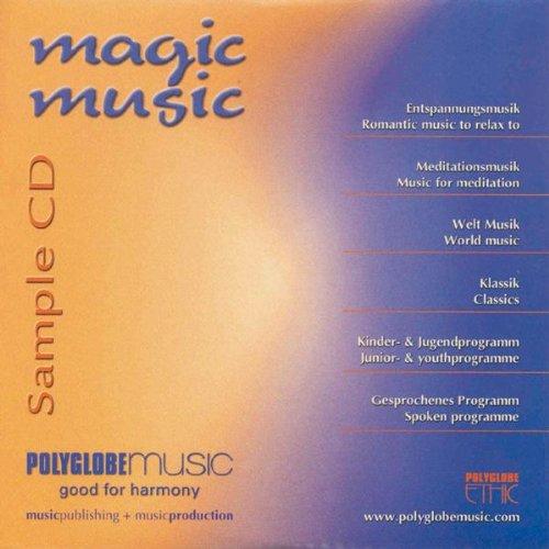 Various - Magic Music