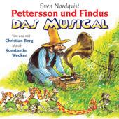 Pettersson und Findus - Das Musical