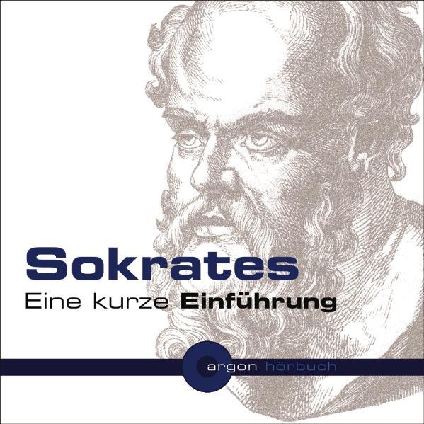 Sokrates. Eine kurze Einführung
