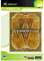 Elder Scrolls 3-Morrowind Classic