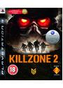 Killzone 2  [Internationale Version]