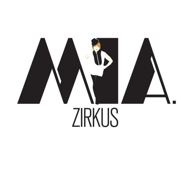 Mia - Zirkus/Special Edition