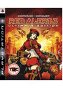 Command & Conquer: Alarmstufe Rot 3 [Ultimate Edition, Internationale Version]