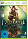 Fable II [Game of the Year Edition]