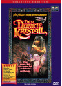Der Dunkle Kristall - Collectors Edition
