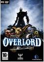 Overlord II  [Internationale Version]