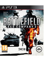 Battlefield: Bad Company 2 [Internationale Version]