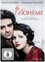 La Boheme (OmU)