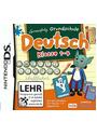 Lernerfolg Grundschule Deutsch Klasse 1 - 4