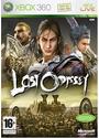 Lost Odyssey [Internationale Version]