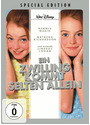 Ein Zwilling kommt selten allein (Special Edition)
