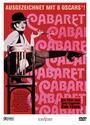 Cabaret
