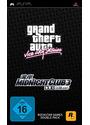 GTA Vice City Stories + Midnight Club 3