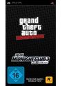 GTA Liberty City Stories + Midnight Club 3