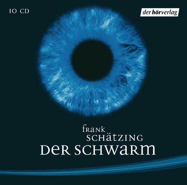 Der Schwarm - 10 CDs