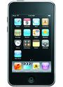 Apple iPod touch 3G 32GB schwarz