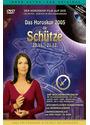 Das Horoskop 2005: Schütze