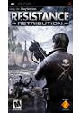 Resistance: Retribution  [Internationale Version]