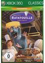 Ratatouille [Classics]