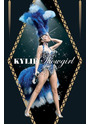 Kylie Minogue - Showgirl: The Greatest Hits Tour