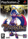 Disgaea: Hour of Darkness  [Internationale Version]