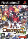 Disgaea 2:  Cursed Memories  [Internationale Version]