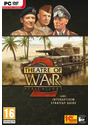 Theatre of War 2: Africa 1943 incl. Strategy Guide
