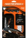 PSP Need for Speed Race Pack