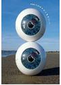 Pink Floyd - Pulse [2 DVDs]