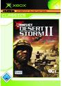 Conflict: Desert Storm 2 [Classics]