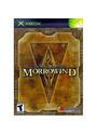 The Elder Scrolls III: Morrowind  [Internationale Version]