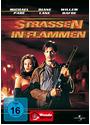 Strassen in Flammen (FSK 16)