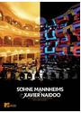 Wettsingen in Schwetzingen/MTV unplugged (DVD + Bonus DVD)