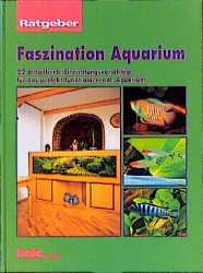 Faszination Aquarium - Satoshi Yoshino