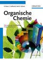 Organische Chemie - K. P. C. Vollhardt [4. Auflage 2005]
