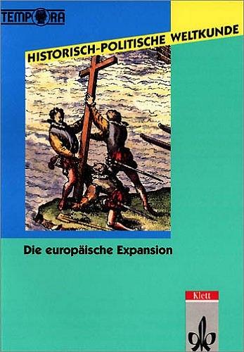 Historisch-Politische Weltkunde. TEMPORA Kursma...
