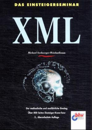 XML - Michael Seeboerger-Weichselbaum