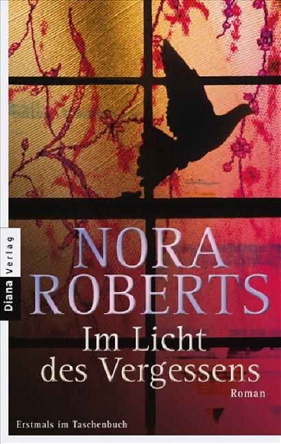 Im Licht des Vergessens - Nora Roberts