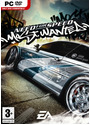 Need for Speed: Most Wanted  [Internationale Version]
