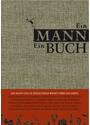 Ein Mann - Ein Buch - Eduard Augustin