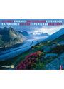 Schweiz Erlebnis / Switzerland Experience / L'expérience Suisse / L'esperienza Svizzera - Roland Baumgartner