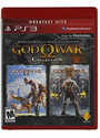 God Of War Collection [Internationale Version]