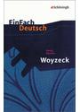 Woyzeck. Mit Materialien - Georg Büchner